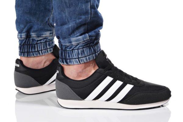 Кросівки adidas v racer 2.0 (bc0106)