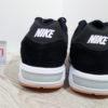 Мужские кроссовки Nike Nightgazer (644402-006) черные