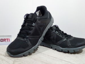 КРОССОВКИ REEBOK YOURFLEX TRAIN 10 MT (CN1545)
