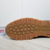 кросівки Reebok Classic Leather (49804)