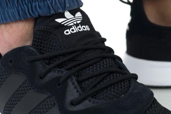кроссовки Adidas X_PLR S(EF5506)