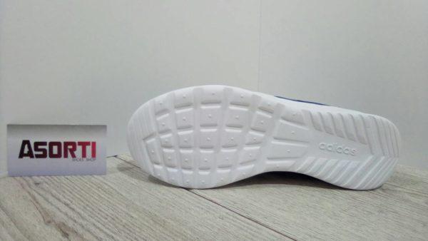 КРОССОВКИ ADIDAS Cloudfoam QT Racer Shoes (AW4004)