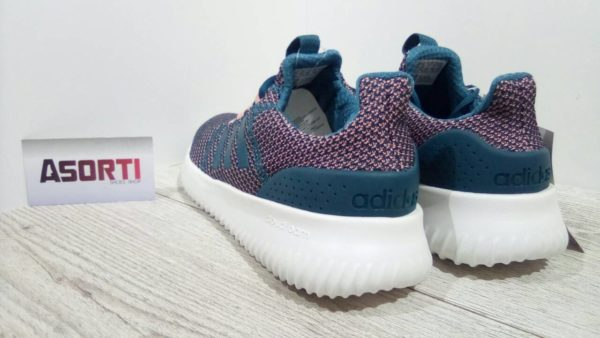 КРОССОВКИ ADIDAS NEO CLOUDFOAM ULTIMATE (BC0036)