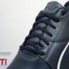 Кросівки  PUMA BMW MS DRIFT CAT 7 (305986-01)