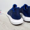 КРОССОВКИ ADIDAS ORIGINALS SWIFT RUN (CG4118)