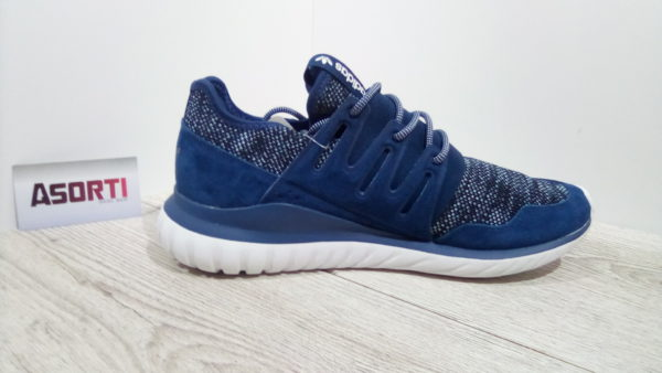 КРОССОВКИ ADIDAS ORIGINALS TUBULAR RADIAL (BB2396)