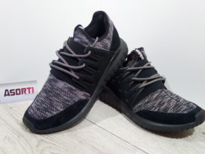 КРОССОВКИ ADIDAS ORIGINALS TUBULAR RADIAL (BB2394)