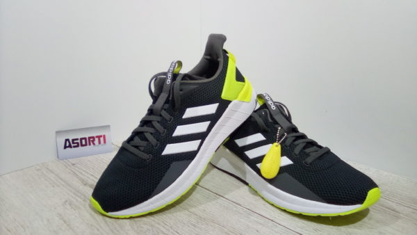 КРОССОВКИ ADIDAS QUESTAR RIDE (DB1345)