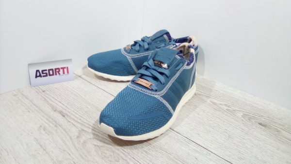 КРОССОВКИ ADIDAS LOS ANGELES (AQ5465)