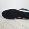 КЕДЫ ADIDAS PARK CLASSIC (F98085)