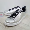 КРОССОВКИ ADIDAS STAN SMITH (AQ4706)