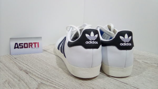 КРОССОВКИ ADIDAS ORIGINALS 350 (CQ2780)