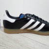 КРОССОВКИ ADIDAS ORIGINALS GAZELLE (BZ0026)