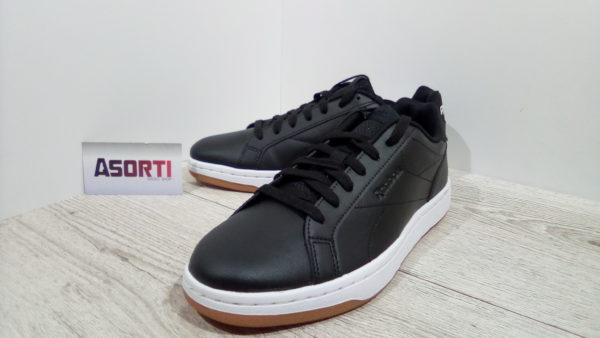 КРОССОВКИ REEBOK ROYAL COMPLETE (BS7343)