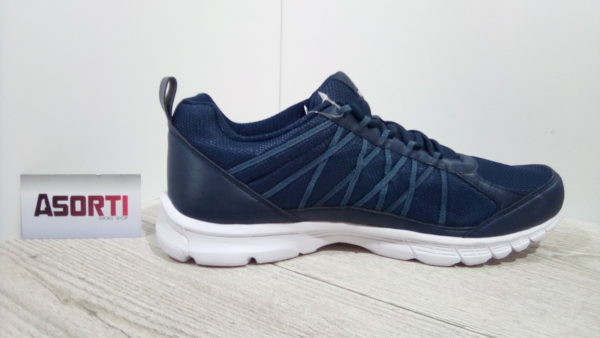 КРОССОВКИ REEBOK SPEEDLUX 2.0 (BS8462)