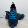 КРОССОВКИ REEBOK ADVANCE TR 2.0 DS (V61401)