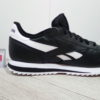 КРОССОВКИ REEBOK CLASSIC LEATHERRIPPLE LOW BP (BS8298)
