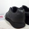 кросівки Reebok Royal Glide (V53959)