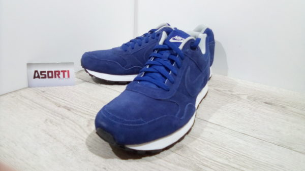 КРОССОВКИ NIKE MD RUNNER PRM (619368-440)