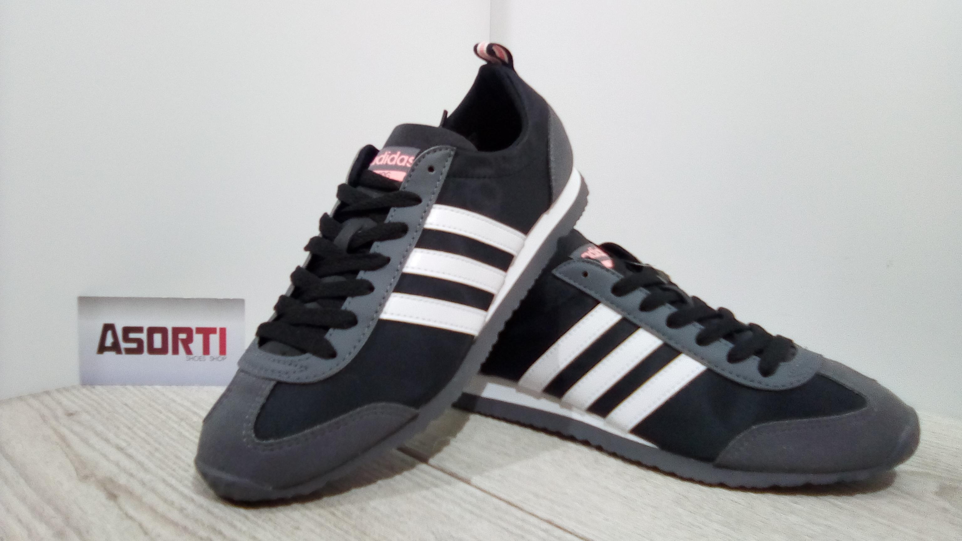 Жіночі кросівки ADIDAS ORIGINALS SUPERSTAR білі (C77154) купити в ... cf75d23df90b2