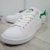 КРОССОВКИ ADIDAS STAN SMITH (BB5153)