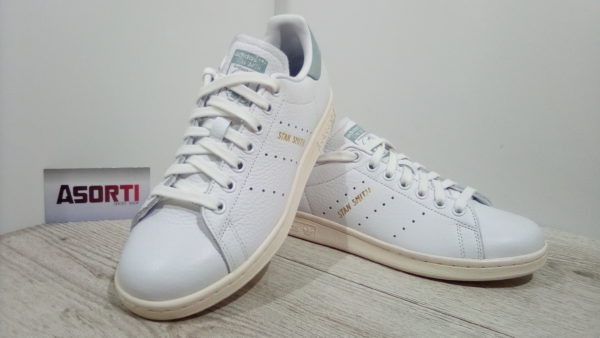 КРОССОВКИ ADIDAS ORIGINALS STAN SMITH (BZ0470)