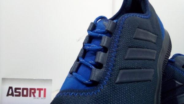 Кросівки Adidas Climawarm Oscillate (AQ3277)