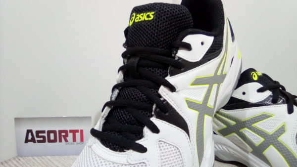 КРОССОВКИ ASICS GEL HUNTER 3 (R507Y)