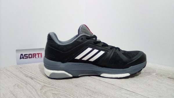 КРОССОВКИ ADIDAS SUPERNOVA SEQUENCE 9M (BB1613)