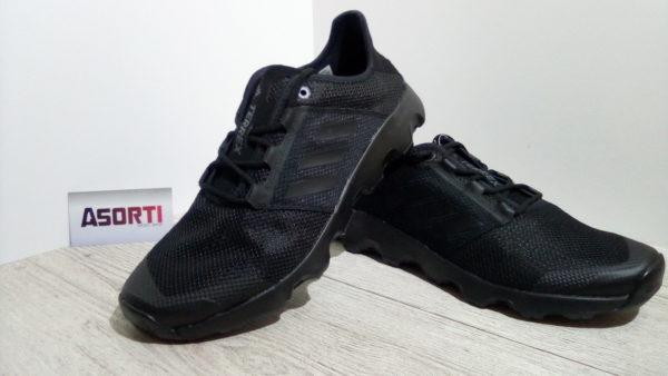 911912d3d728d0 Мужские туристические кроссовки Adidas Terrex CC Voyager (CM7535 ...