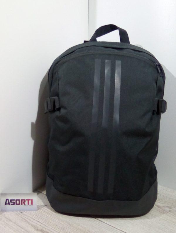 ADIDAS BACKPACK POWER IV M (CG0497)