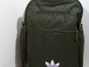 РЮКЗАК ADIDAS ESSENTIALS CASUAL (BQ8114)