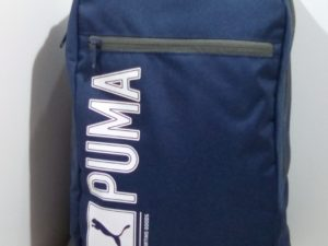 РЮКЗАК PUMA PIONEER BACKPACK (073391-02)