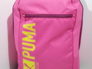 РЮКЗАК PUMA PIONEER BACKPACK I (073391-09)