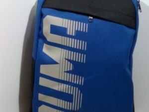 РЮКЗАК PUMA PIONEER BACKPACK I (07471402)