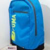 РЮКЗАК PUMA PIONEER BACKPACK (073391-10)