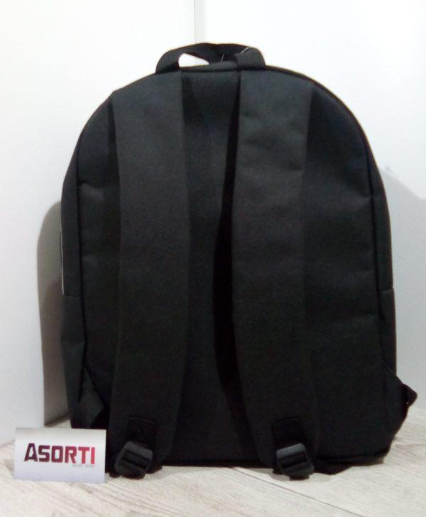 РЮКЗАК ASICS ZAINETTO (1041XE-90S9)