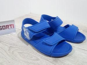 сандалії Adidas Altaswim (BA9289)