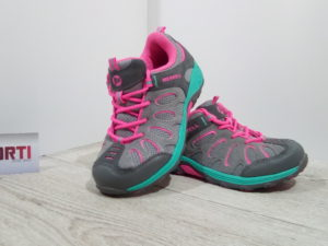 КРОСІВКИ MERRELL CHAMELEON LOW LACE (MC51950)