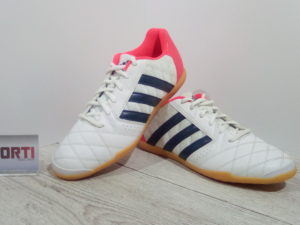 ФУТЗАЛКИ ADIDAS SUPERSALA (M19970)