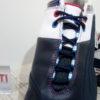 КРОССОВКИ PUMA FUTURE CAT M1 BIG BMW (304882-02)