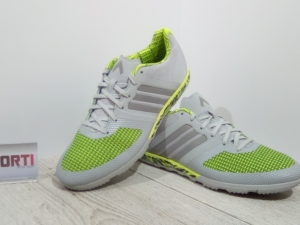 КРОСІВКИ ADIDAS ACE 15.1 CG CITYPACK (S77882)