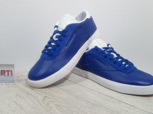 КРОСІВКИ REEBOK EXOFIT CLEAN MEN (M40880)
