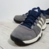 КРОССОВКИ ADIDAS BARRACKS F10 (B40214)