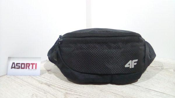 БАНАНКА 4F (H4L18-AKB006-21S)