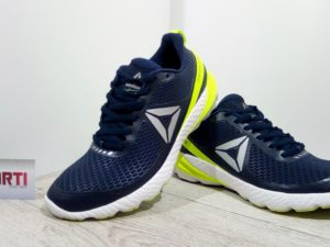 КРОССОВКИ REEBOK OSR SWEET ROAD (BD4630)
