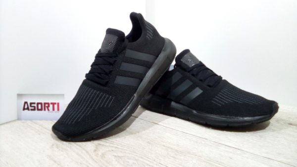 КРОССОВКИ ADIDAS SWIFT RUN (CG4111)
