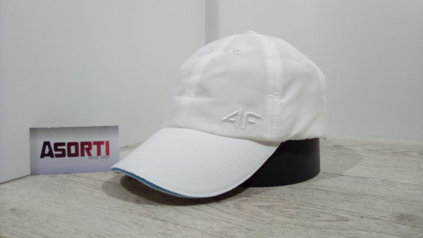 КЕПКА 4F (H4L18-CAD001-10S)