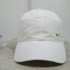 КЕПКА NIKE HERITAGE86-METAL SWSHCAP (340225-100)