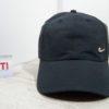 КЕПКА NIKE HERITAGE86-METAL SWSHCAP (340225-010)